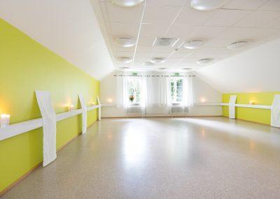 bild-centret-undervisningsal