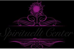 Spirituellt Center
